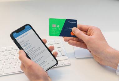 TransferWise Malaysia Enables Money Transfer to China Through Alipay