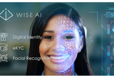 eKYC Startup WISE AI Receives Funding From Sunway's Venture Firm Sun SEA Capital