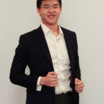 Wong Jian Eu, CapBay's Head of P2P 100 million