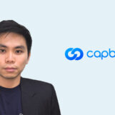 CapBay Raises US$ 20 Million Series A with KK Fund as Returning Investor