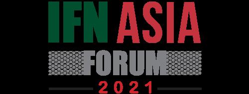 IFN Asia Forum 2021