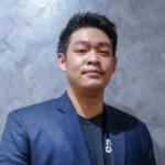 Teoh Wei-Xiang, Chief Executive Officer, Versa