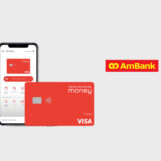 AmBank Partners Merchantrade for Hybrid e-Wallet With a Combined Capacity of RM50,000