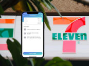 BigPay Introduces Cash Top Up in All 7-Eleven Stores Across Malaysia
