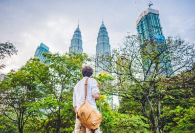 Will Malaysia's New Digital Banking Licenses Trigger a Wave of Innovation?