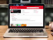 Hong Leong Bank Sets up Official Store on e-Commerce Platform Shopee
