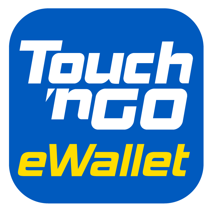 TNG Digital