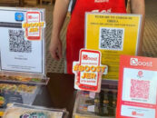 Boost Now Supports DuitNow QR Payments