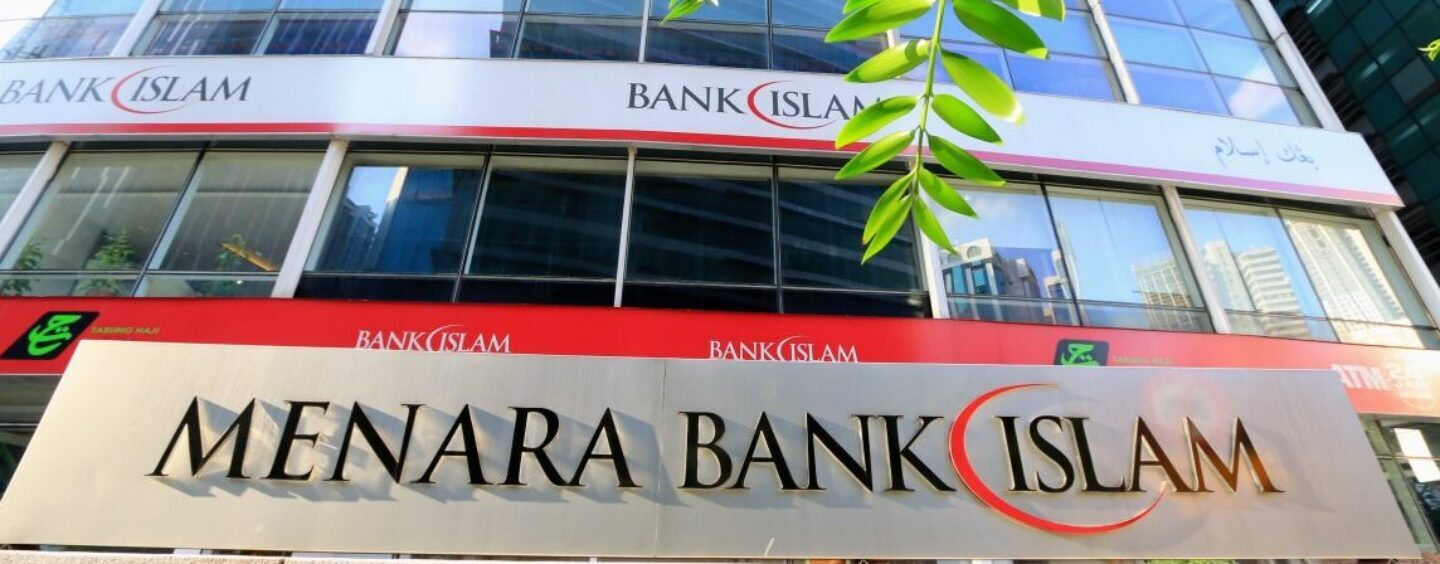 Bank Islam Gears up For a Fully Digital Bank; Partners Mambu, Experian and Pod