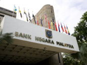 Bank Negara Malaysia to Evaluate Merits of Digital Currencies Through POCs
