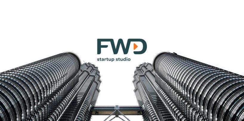 FWD Kicks off Insurtech and Takafultech Accelerator Programme