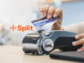 GHL Partners Split to Offer Buy Now Pay Later to its Merchants