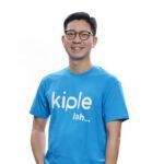 Kay Tan Kiple Pay