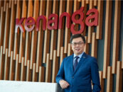 From Fintech Fund to Crypto Exchange — What's Next On Kenanga's Digital Roadmap?