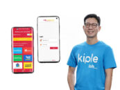 Kiple Powers Selangor's SELANGKAH Cashless Solution