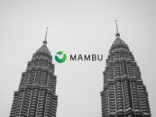 Mambu Launches Shariah Compliant SaaS Banking Platform