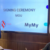 MyMy Forms Shariah-Compliant Digital Banking Consortium with Sukaniaga