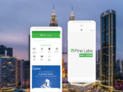 Mastercard-Backed Pine Labs Rolls Out Buy Now, Pay Later Offering in Malaysia