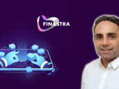 Platform: The Strongest Foundation for Faster Digital Transformation in Banking