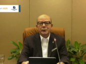 Malaysian Retail Investors Return to the Fold on the Back Digital Acceleration and COVID-19