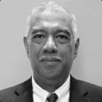 Tunku Ahmad Burhanuddin, Chairman of MyMy.