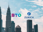 Zurich Malaysia Partners Singaporean Fintech to Simplify Financial Planning