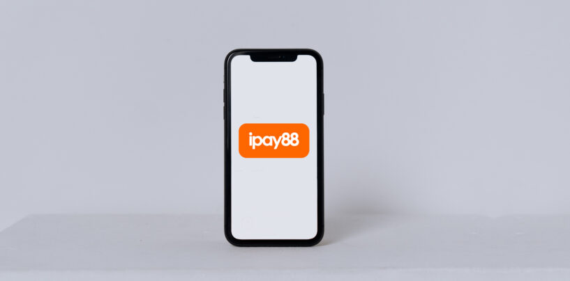 iPay88 Marked 600% Increase in E-Wallet Transactions in 2020, Integrates With ShopeePay