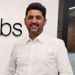 Amrish Rau, CEO, Pine Labs