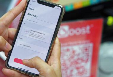 Axiata Digital Acquires Majority Stake in Indonesian P2P Lending Operator