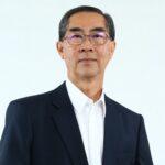 Chuah Wan Pin infopro