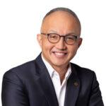 Dato' John Chong Maybank