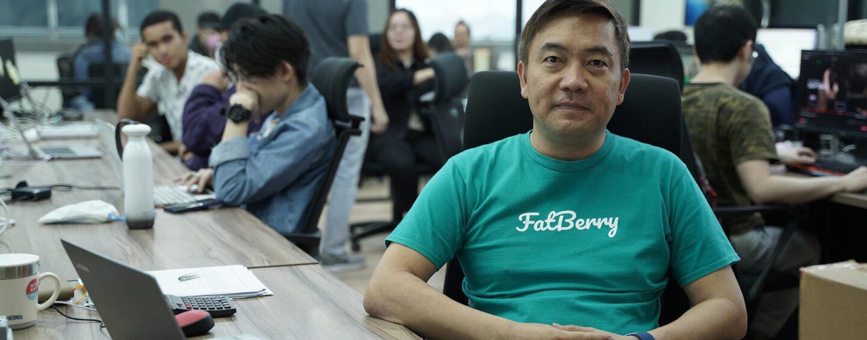 Insurtech Platform Fatberry Raises RM 2.5 Million in Pre-Series A Funding Round