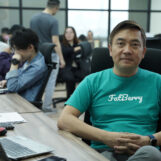 Insurtech Platform Fatberry Raises RM 2.5 Million in Pre-Series A Funding Round