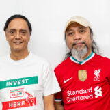 pitchIN Seeking to Raise up to RM 5 Million Funds Through ECF