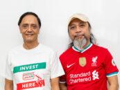 pitchIN Seeking to Raise up to RM 5 Million Funds Through ECF