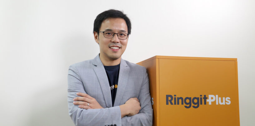 RinggitPlus Expands into Digital Financial Planning with RinggitPlus Advance