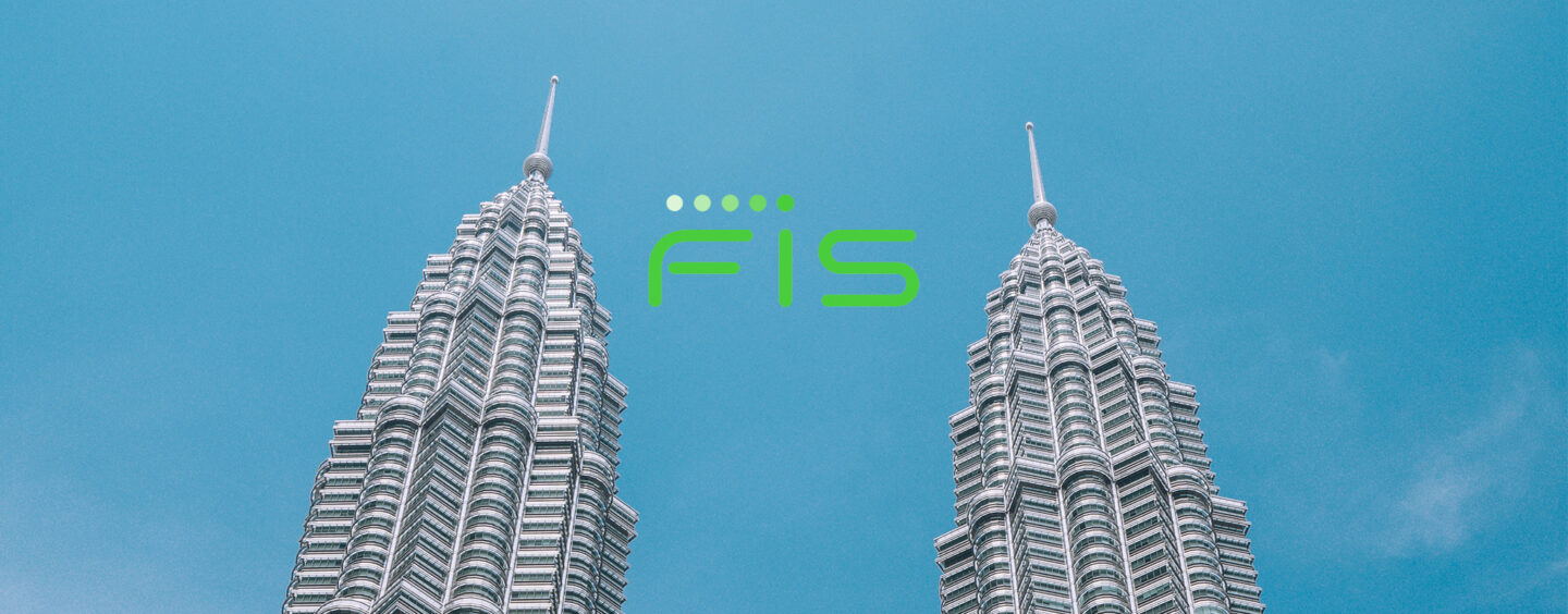 FIS Expands Payment Capabilities Into Malaysia