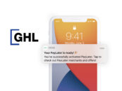 GHL Enables Grab's BNPL Solution PayLater for Its Online Merchants