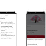 HSBC Malaysia Rolls Out a Unit Trust Investment Platform on Its Mobile App