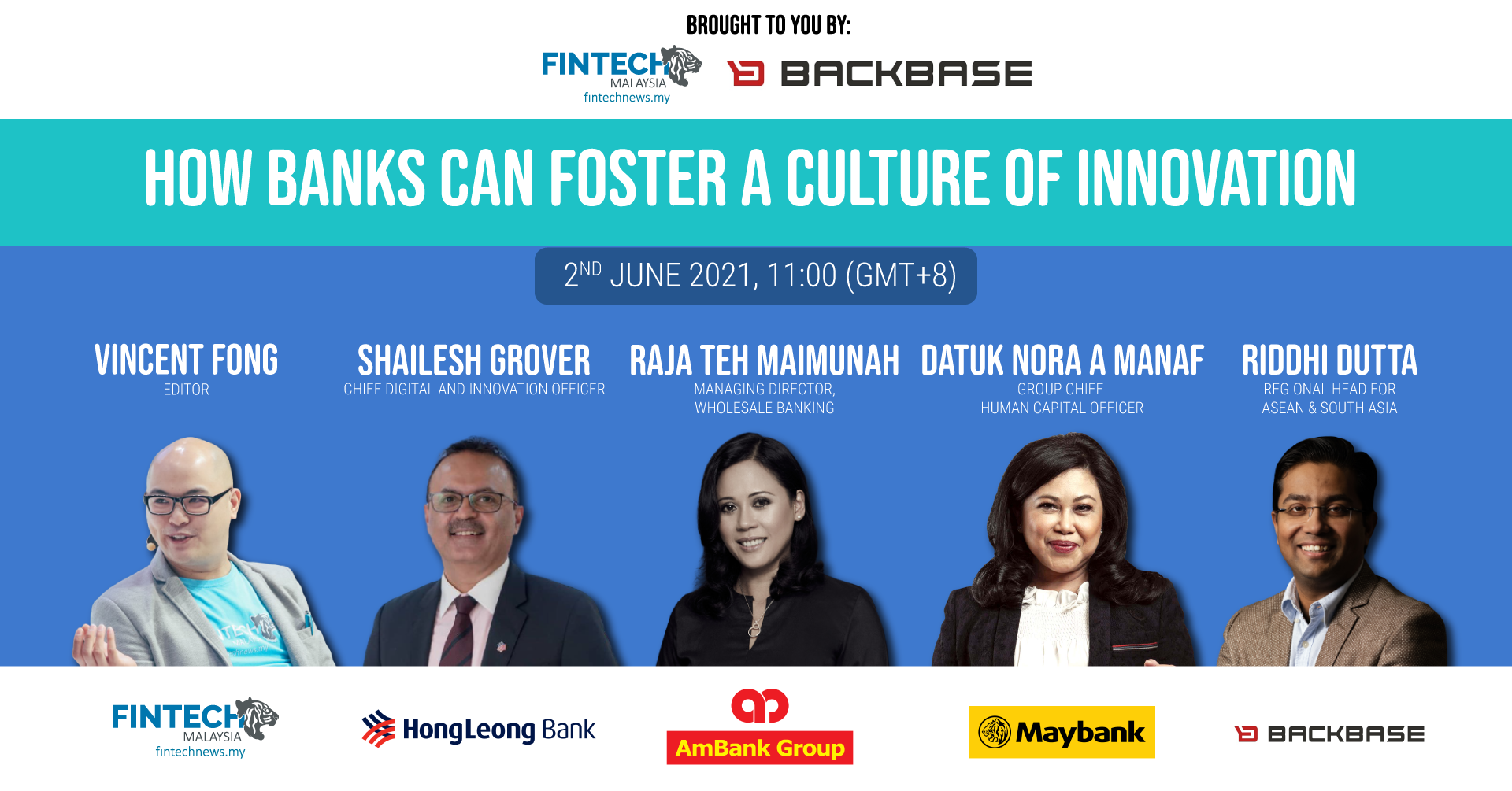 How Banks Can Foster a Culture of Innovation