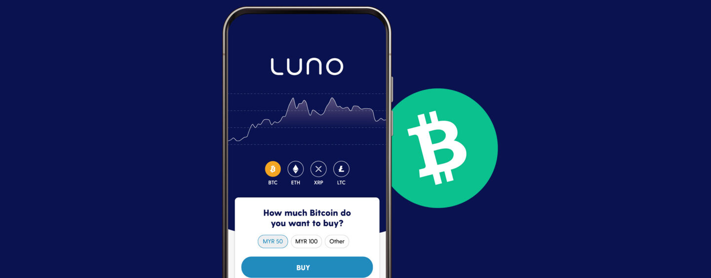 Luno Offers Bitcoin Cash for Trading Following Approval From the SC