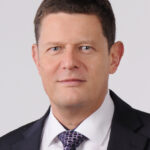 Jon Chivers, Head of Wealth, Wealth and Personal Banking, HSBC Malaysia