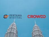 Pertama Digital's Bizarre Choice for a Digital Banking Consortium