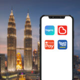 Malaysia Excludes GrabPay for Its Latest RM 300 Million E-Wallet Credit Programme
