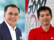 Axiata's Digital Bank Consortium Inks Deal With Credit Guarantee Corp