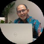 Khairil Anuar, Principal at Masryef Advisory