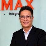 Khor Kheng Khoon, Founder and Managing Director of LintraMax