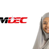 MDEC Appoints Ruslena Ramli as Director of Fintech and Islamic Digital Economy