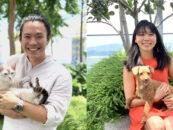 Digital Pet Health Insuretech Oyen Nets Over RM 1.7 Million in Seed Funding