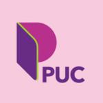 Digital Bank Malaysia - PUC Berhad